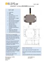 ELT-2-HP-folder