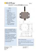 ELT-1-folder